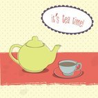 Small 1x tea time