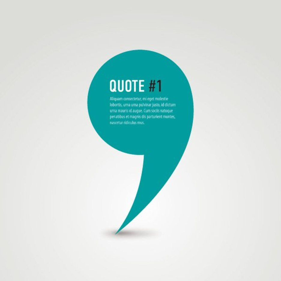 Quotes Design Quote  9405  Dryicons