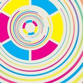 Printed Circles