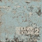 Small 1x grunge texture 2