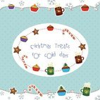 Small 1x christmas treats