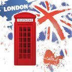 Small 1x london calling