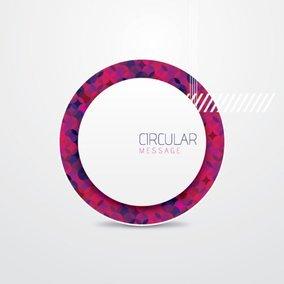 Circular Message