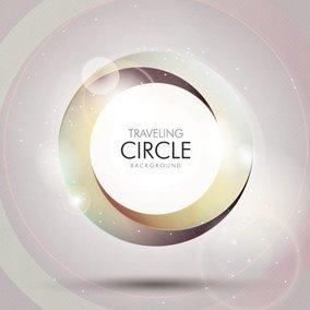 Traveling Circle