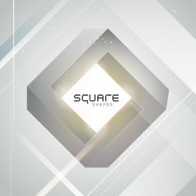 Square Shapes