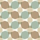 Small 1x square seamless pattern