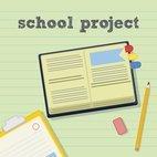 School Project
