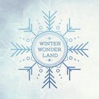 Winter Wonder Land
