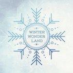 Small 1x winter wonder land
