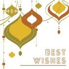 Small 1x best wishes