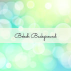 Small 1x dd elegant bokeh background 99989 preview 01